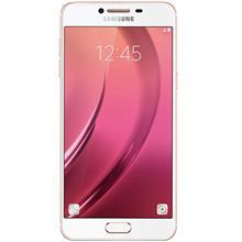 SAMSUNG Galaxy C5 SM-C5000 LTE 32GB Dual SIM Mobile Phone